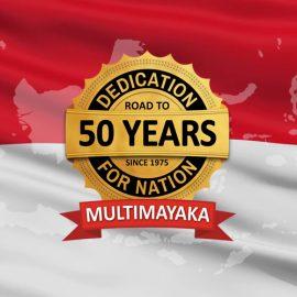 multimayaka-50-tahun_bersama-membangun-negeri_semua-jadi-lebih-mudah
