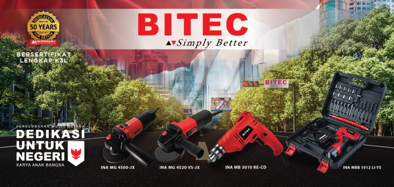 multimayaka-bitec-powertools-dedikasiuntuknegeri-slide