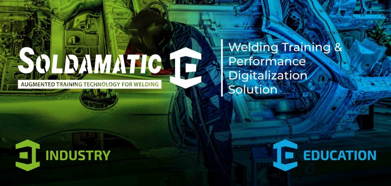 multimayaka_soldamatic_welding_training_slide