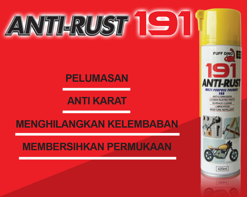 puff-dino-anti-rust-191-1-1