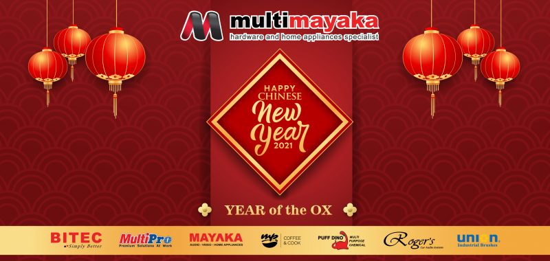 happy-chinese-new-year_2021_Year-of-the-OX_PT-Multi-Mayaka-1