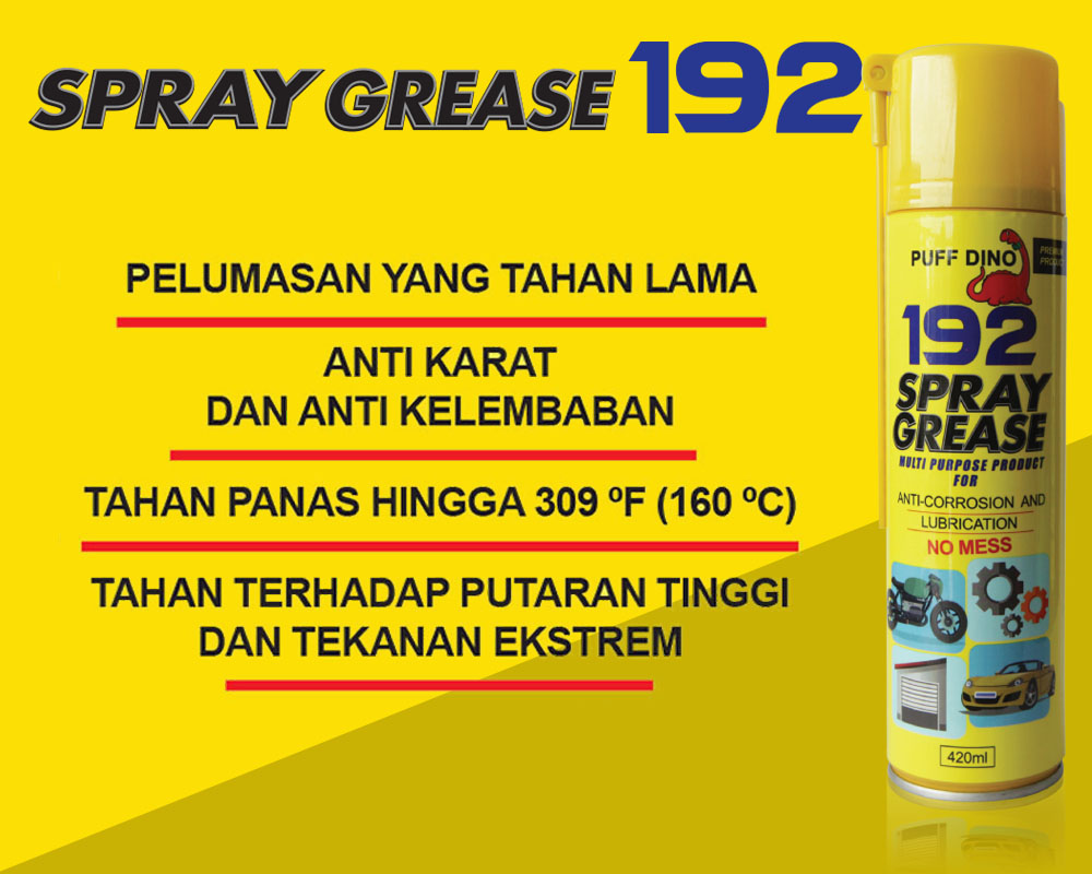 puff-dino-spray-grease-192-1-1