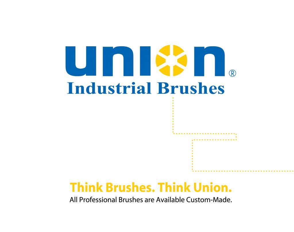 UNION_industrial brushes_multimayaka_produktaiwan_1-1