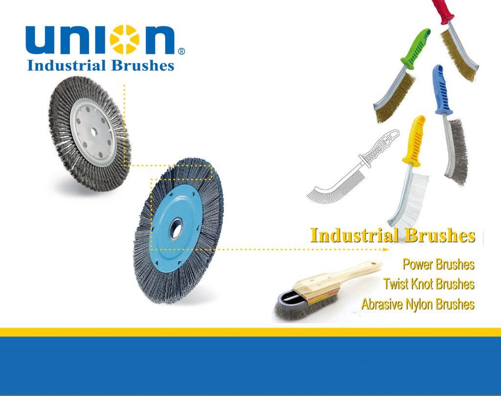 UNION_industrial brushes_multimayaka_produktaiwan_2-1
