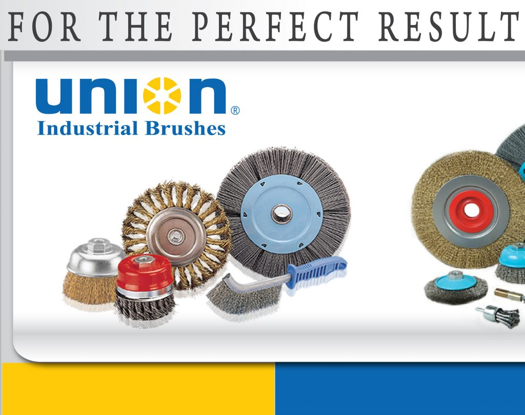 UNION_industrial brushes_multimayaka_produktaiwan_3-1-1
