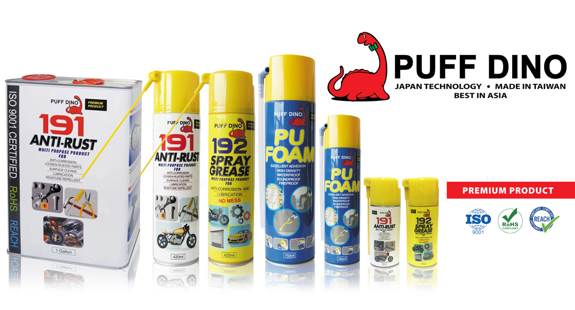 puff-dino_puffdino_multimayaka_pu-foam_anti-rust_spray-grease_header-slide2