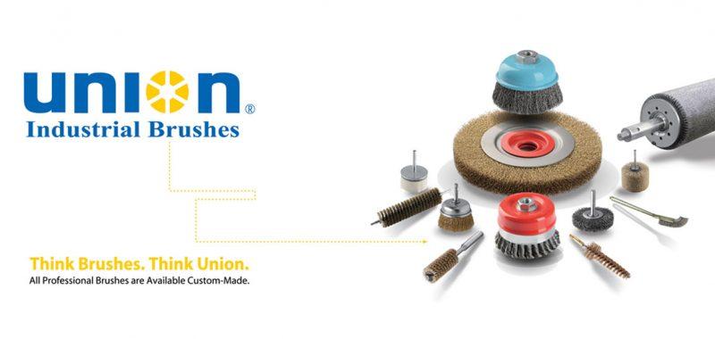 multimayaka-multi-mayaka-union-brushes-slide