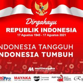 hari-kemerdekaan-indonesia-ke-76_17-agustus-2021_multimayaka_bitec_multipro_mp-coffee-and-cook_puff-dino_mayaka-elektronik_rogers-car-audio