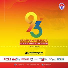 multimayaka_hari-sumpah-pemuda_28-oktober-2021_bitec_multipro_puff-dino_mp-coffee-and-cook_union-brush_mayaka-elektronik_rogers-car-audio_soldamatic