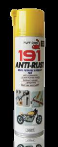 multimayaka-puff_dino-191_anti_rush-product