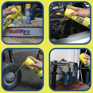 multimayaka-puff_dino-192_spray_grease-description-2