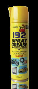 multimayaka-puff_dino-192_spray_grease-product