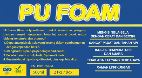 multimayaka-puff_dino-pu_foam-description-1