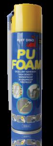 multimayaka-puff_dino-pu_foam-product